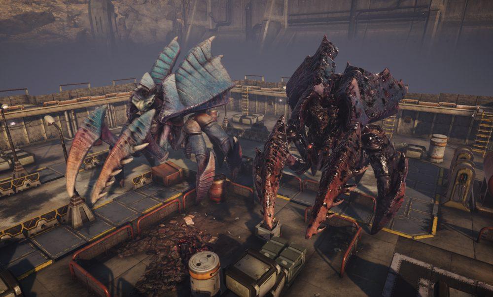 Phoenix Point – игра, разочаровавшая геймеров ещё до выхода