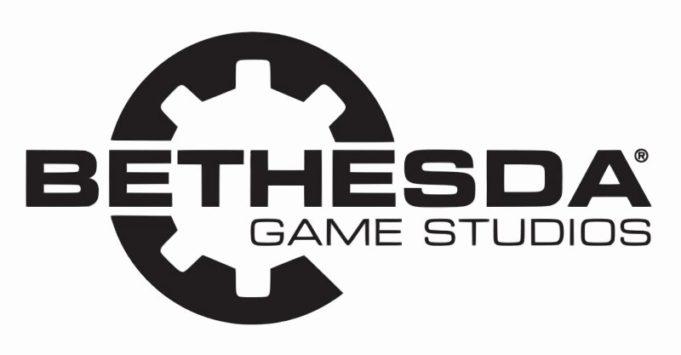 Bethesda Softworks история игрового гиганта