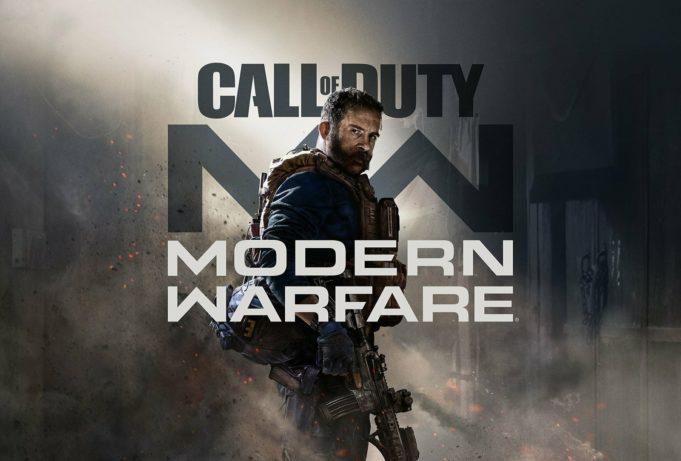 В Call of Duty: Modern Warfare больше зомби-режим отменяется