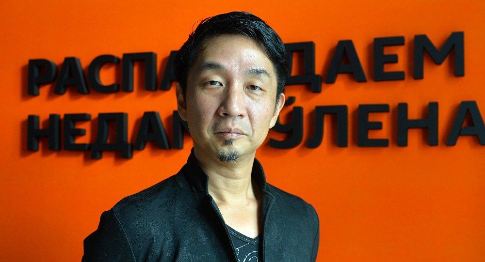 Акира Ямаока: музыка страха история создания саундтрека Silent Hill