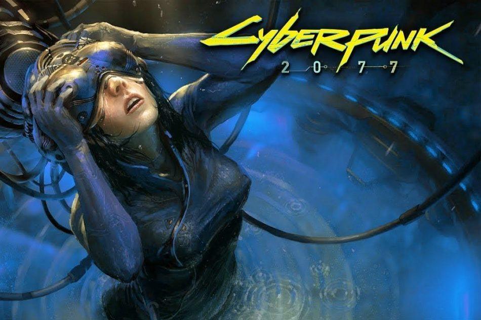Cyberpunk 2077 будет лучше Deus Ex