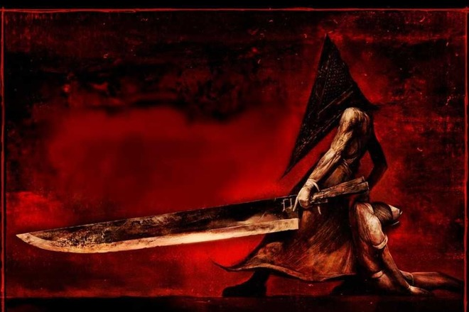 ТОП – 10 самых харизматичных злодеев в компьютерных играх