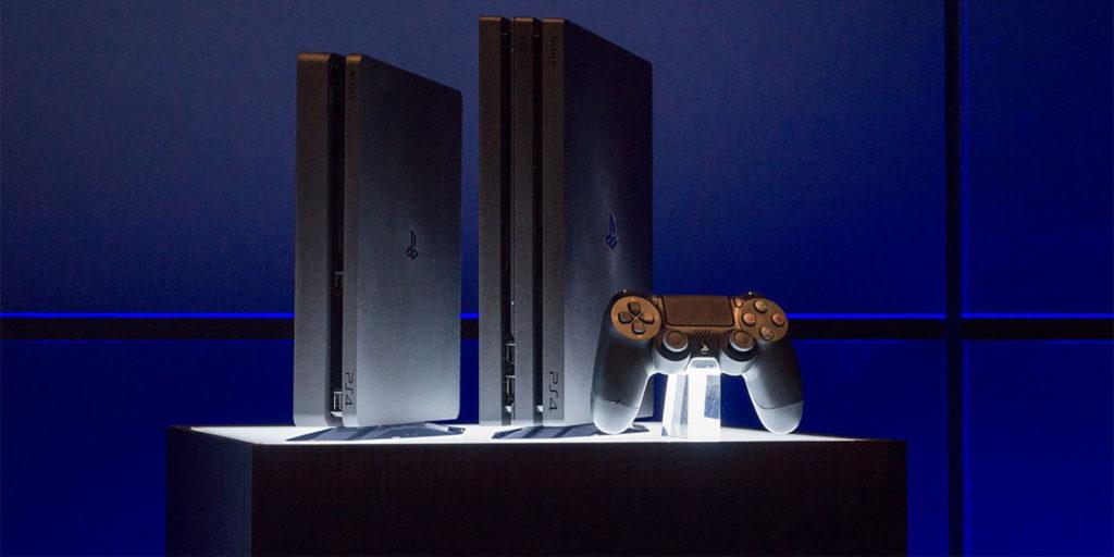 Почему PlayStation 2 самая успешная консоль в мире