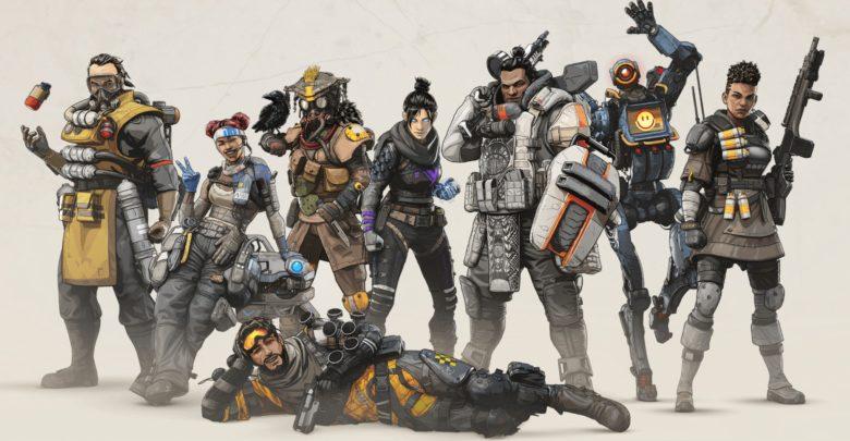 История и покорение игрового мира компанией Electronic Arts