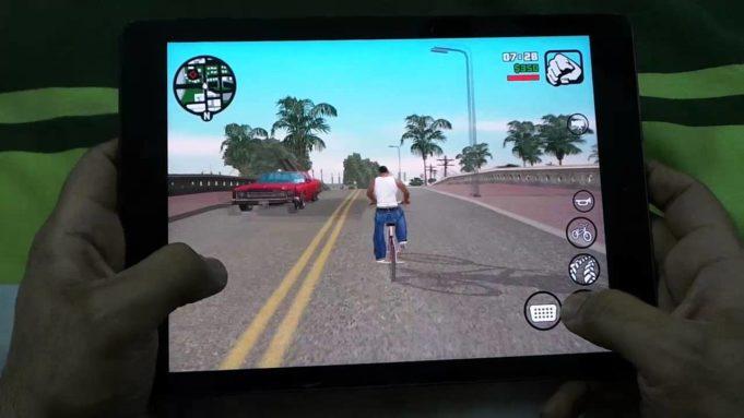 Мобильный гейминг – это деградация или эволюция