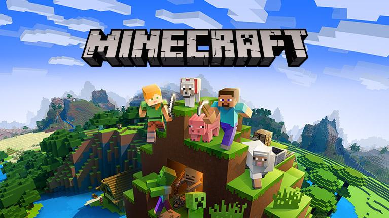 Почему игра Minecraft вызывает зависимость?