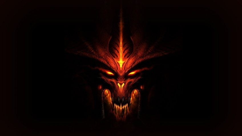 Как Diablo спасла Blizzard от банкротства