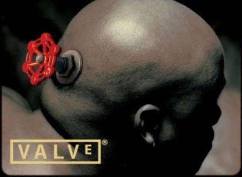 Что такое Valve Corporation и с чем его едят?