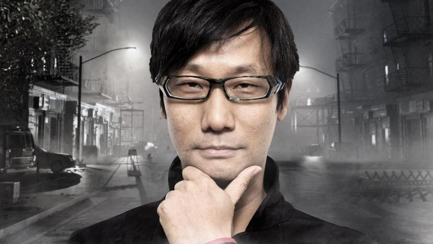 Хидео Кодзима — история гения, перевернувшего мир игровой индустрии