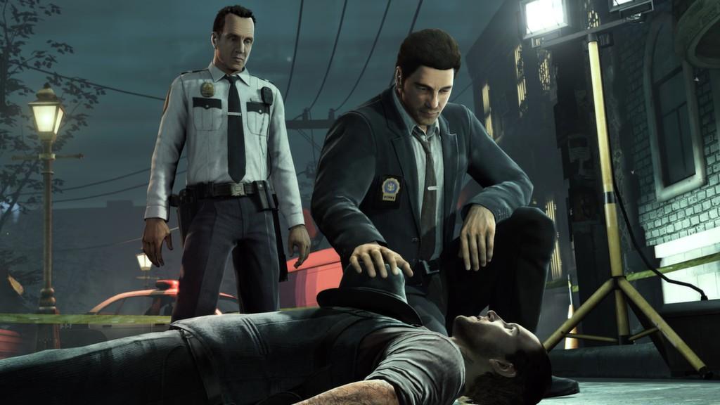 10 фактов о преступлениях в игровой индустрии