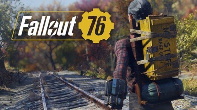 Разработчик из Bethesda согласен, что Fallout 76 стоит критиковать