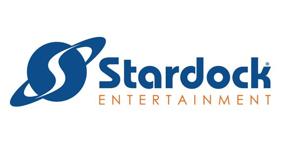 Компания Stardock