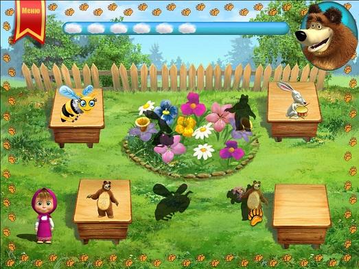 ТОП – 10 лучших развивающих компьютерных игр для детей