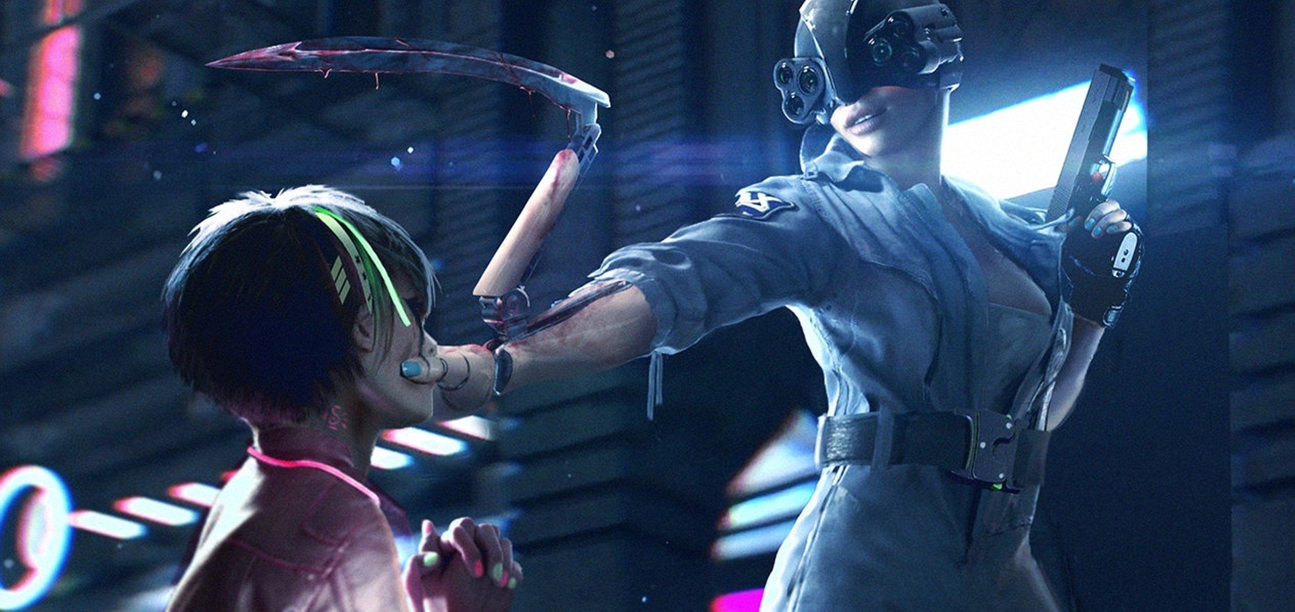Треть цифровых предзаказов Cyberpunk 2077 для ПК приходятся на GOG