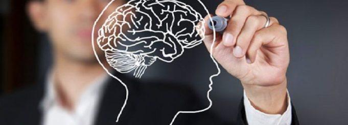 ТОП- 5 игр, которые прокачают твой мозг