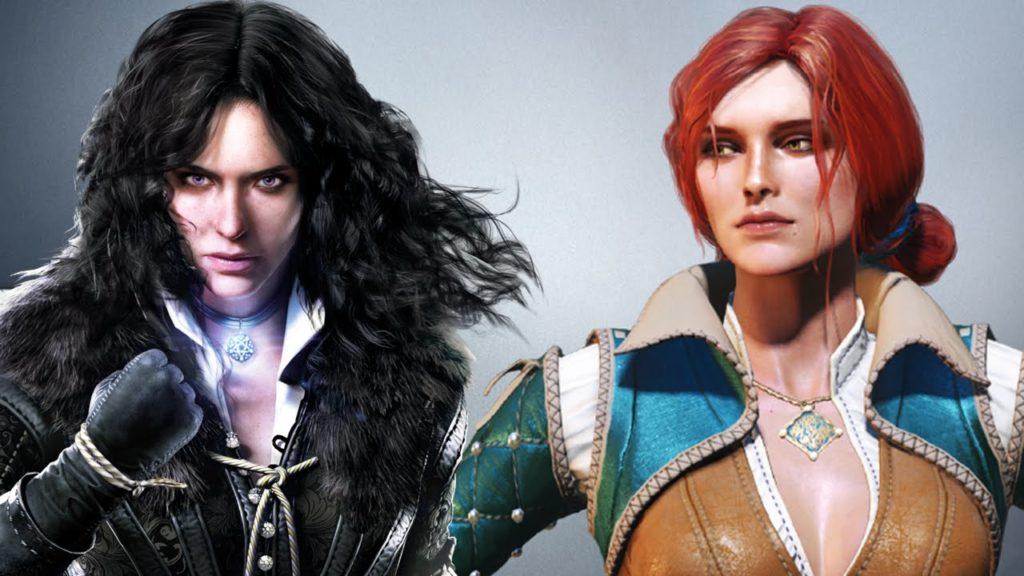 ТОП-5 игр, которые вызвали гнев феминисток