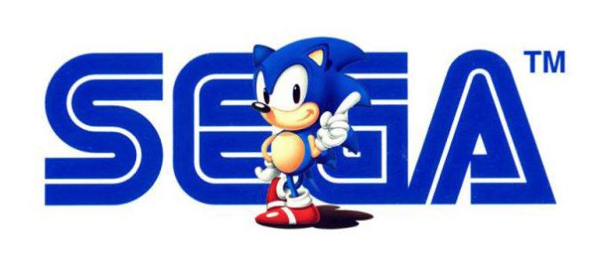 Кто спасает Sega от банкротства все это время?