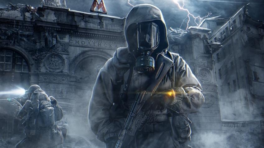 10 игр, которые создали в Украине