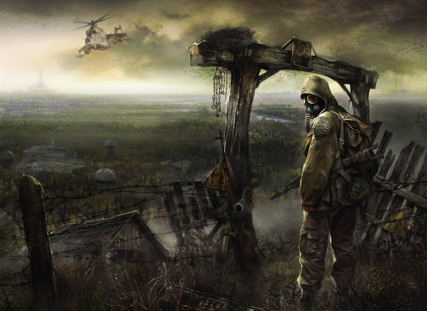 Топ 5 игр, которые переплюнули серию Half-Life