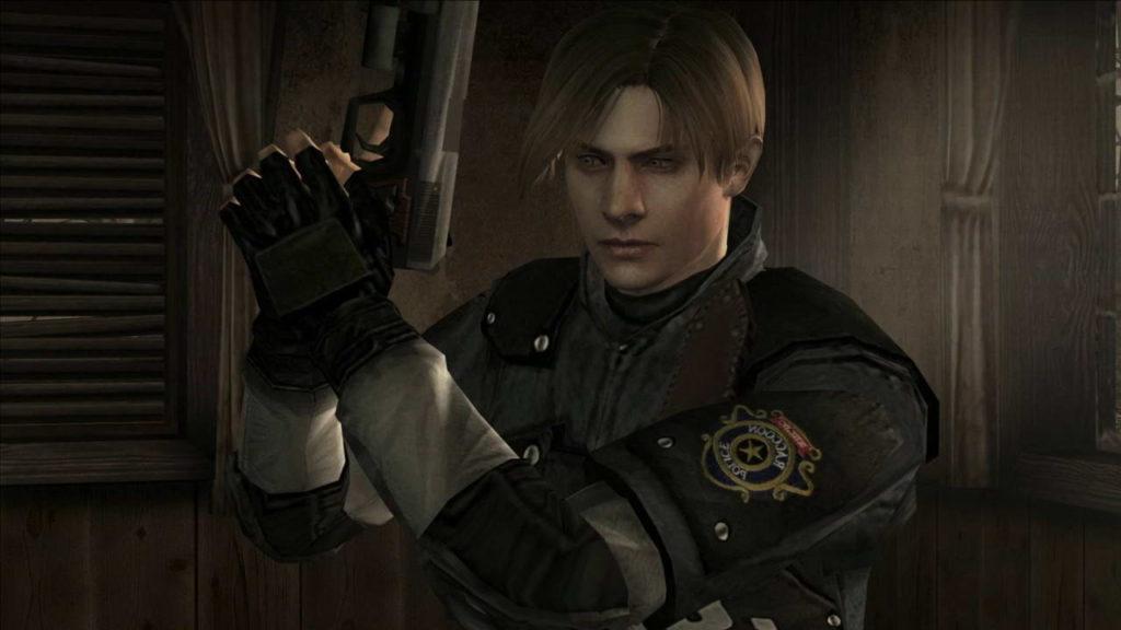 Серия игр Resident Evil являет собой проекты из жанра хоррор-экшенов. События набирают свои обороты вначале в Ракун-Сити. Именно там случилась утечка зловещего вируса, а после и на всей планете, когда он активизировался. Значительная часть игр имеет разных героев, которых объединяет общий сюжет, не считая того, когда история уже кончилась. Геймплей всей серии постоянно изменчив: то она была хоррором и шутером от третьего лица в одном флаконе, после стала адвенчурой и корпоративным экшеном, а также VR- ужастиком. У каждой части были свои изменения, совершая круговые обороты сюжетной линии. Сегодня мы расскажем про 10 фактов из известной игры, которые вы не знали.  1 факт — На западе Biohazard называют Resident Evil  Возможно, многие задавались вопросом, почему за пределами Японии игра имеет название Resident Evil. Некоторые считают, что Capcom решили придумать более крутое название - «Обитель зла» выглядит куда более лучше, чем «Биологическая опасность». Но это недостоверный факт. В 1994 году компания решила продавать игру в штатах, но возникла такая проблема — данное название уже использовалось. Да и в музыке панковская банда носила такое название. Тогда путем голосования решили придать ей текущее название. Но не все единократно поддержали эту мысль.   2 факт — Фундаментом для игры стал инди-проект Sweet Home  Игровая компания была вдохновлена RPG-проектом Sweet Home, он вышел в 1989 году от студии Famicom. Именно она стала во главе своего жанра того времени. Там игрок должен был помочь спастись группе людей из проклятого особняка. По дороге необходимо решать загадки, минуя разных монстров. Авторы Biohazard взяли за основу особняк, головоломки, систему инвентаря, различные концовки. А также эффекты внезапности, скрипы дверей, записки с загадками, в них шла речь объяснения некоторых фактов.   3 факт — первая часть должна быть кооперативной игрой от первого лица  В оригинале игра должна была иметь другой вид. С самого начала компания думала создать кооператив в игре, 