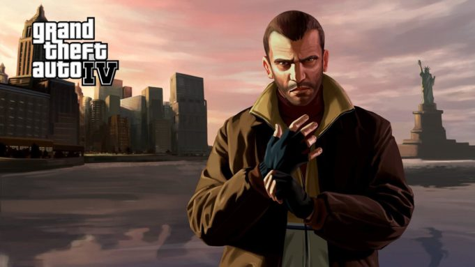 ТОП – 5 самых высокобюджетных видео игр
