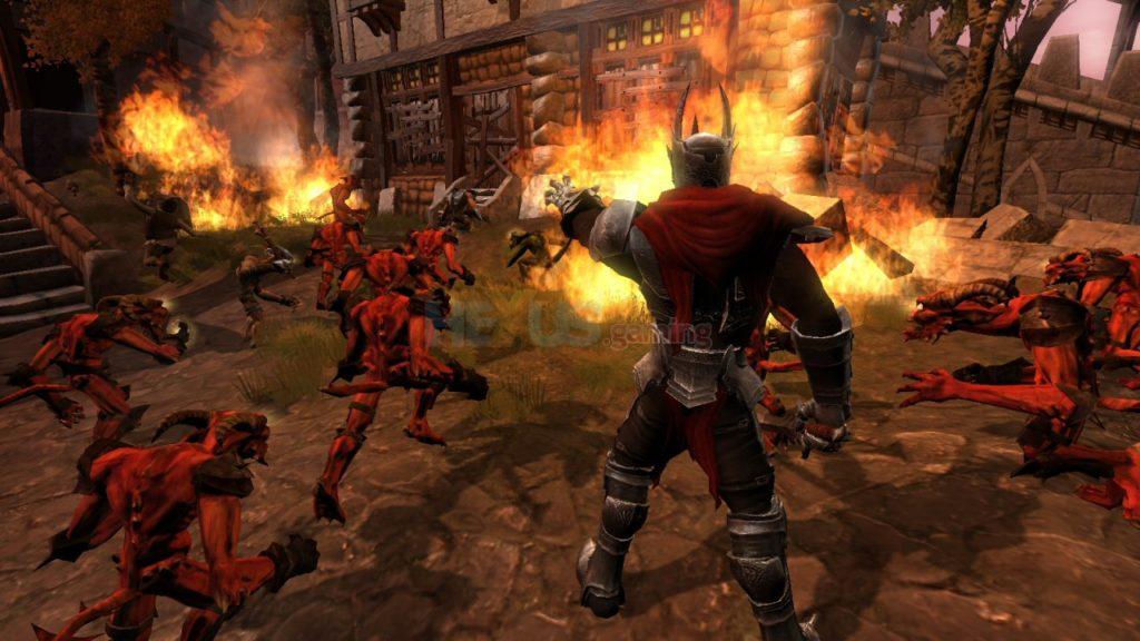 2007 год самый плодовитый год на хиты в игровой индустрии