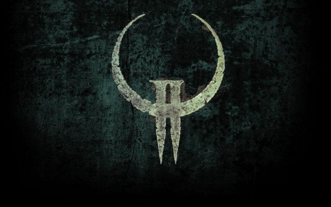 За что нужно уважать Quake 2