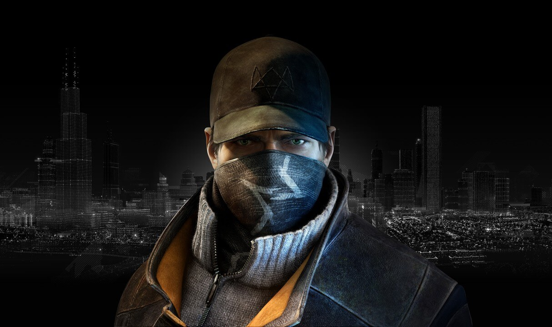 ТОП-10 игр про хакеров