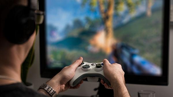 Игры от которых умерли геймеры
