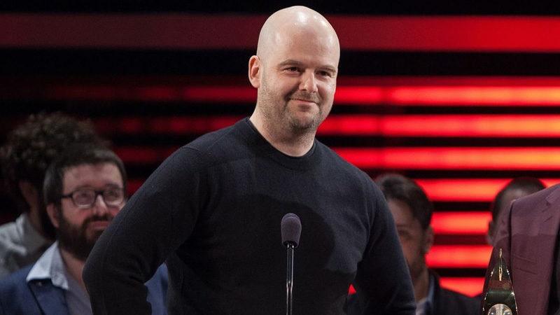 Дэн Хаузер - создатель великой GTA
