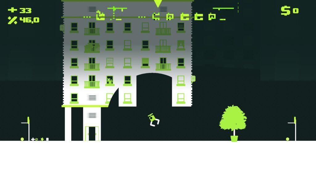 Supfly Delivery Simulator - обзор игры