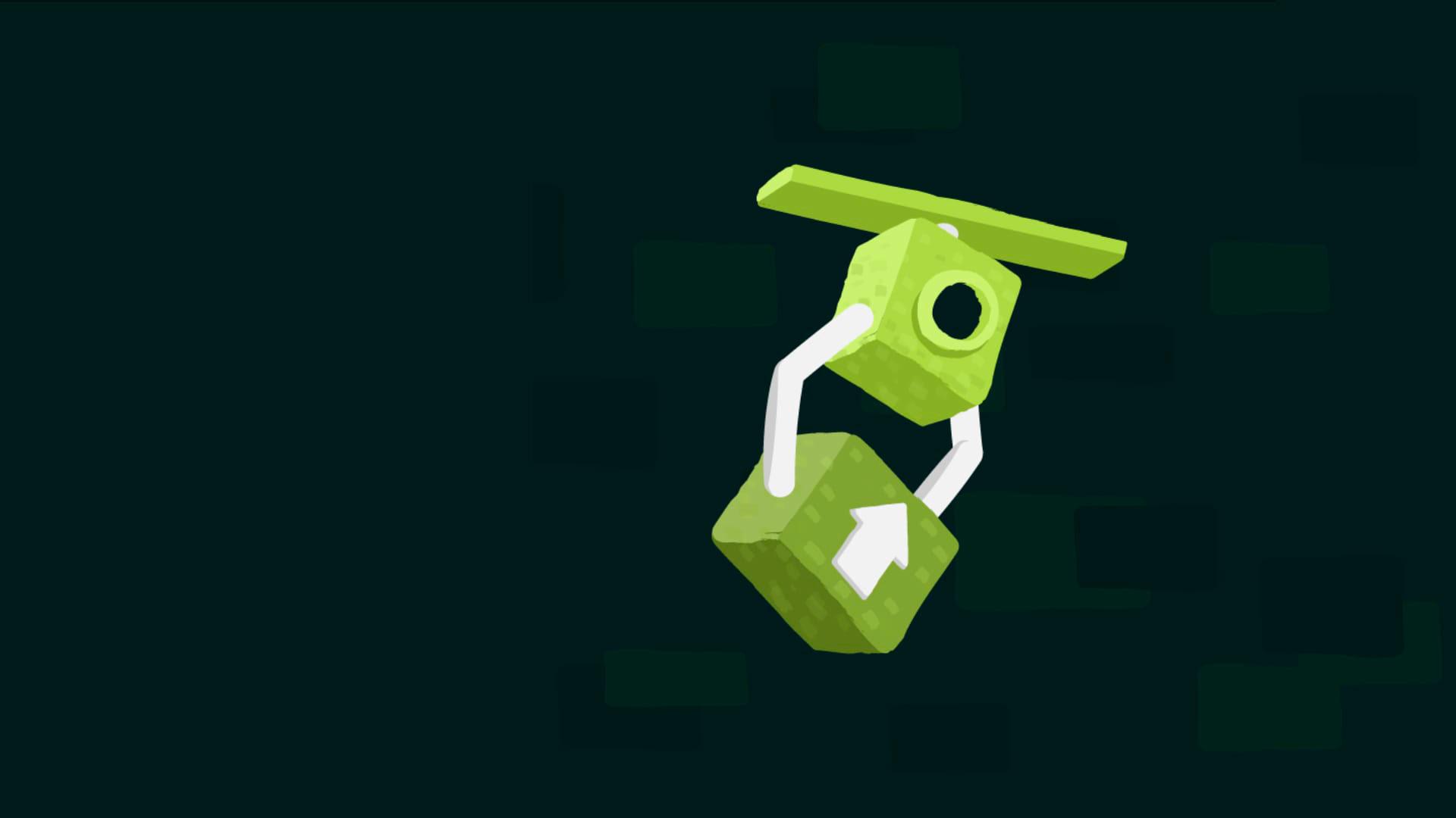 Supfly Delivery Simulator — обзор игры